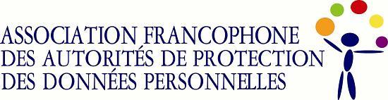 Association francophone des autorités de protection des données personnelles (AFAPDP)
