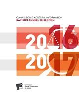 CAI_RAG_2016-2017_couverture