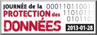 Journée de la protection des données 2013