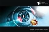 Rapport annuel de gestion 2011-2012
