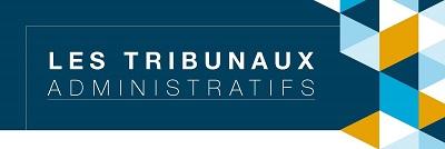 Tribunaux administratifs