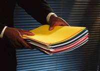 Accès aux documents