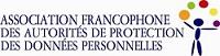 logo_afapdp