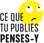 logo_ce_que_tu_publies_penses_y