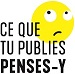 logo_ce_que_tu_publies_penses_y_petit