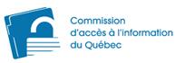 Commission d'accès à l'information du Québec